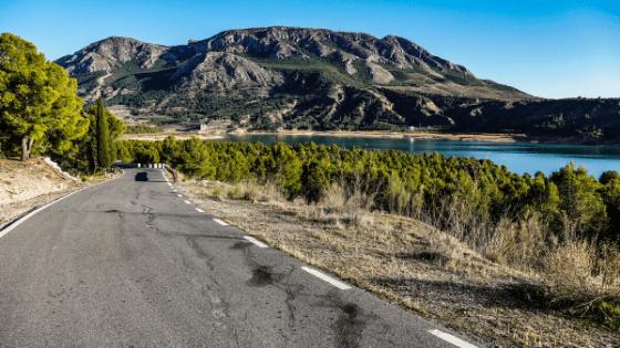 Projet de vie nomade