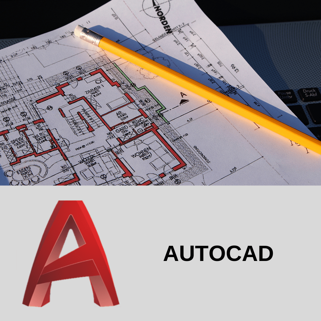 formation autocad initiation sur les sites les zebres nomades