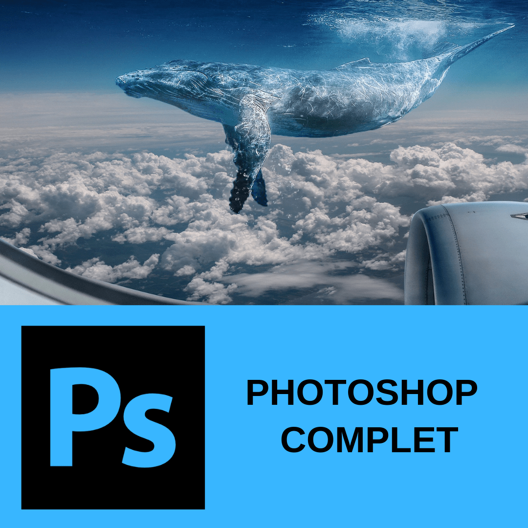 formation photoshop complet sur les sites les zebres nomades