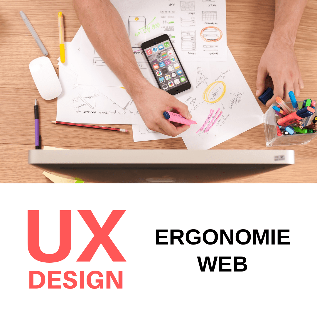 formation ux design sur les sites les zebres nomades