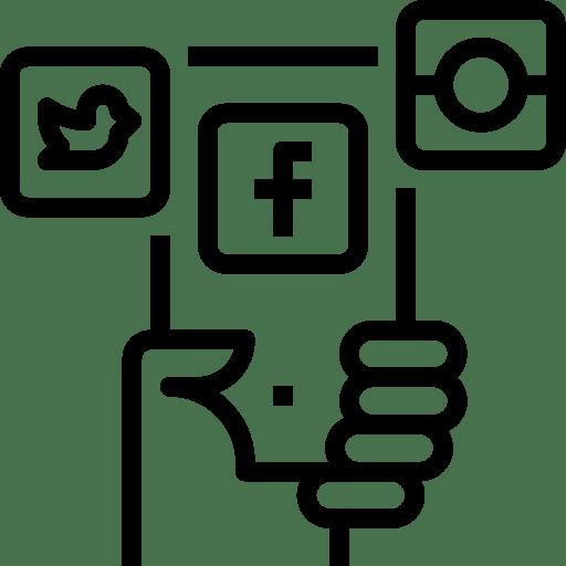 développer vos réseaux sociaux avec les formations sur les zebres nomades
