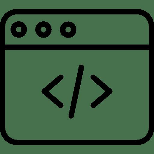 apprend les développement web avec les formations sur les zebres nomades